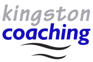 Kingston Coaching