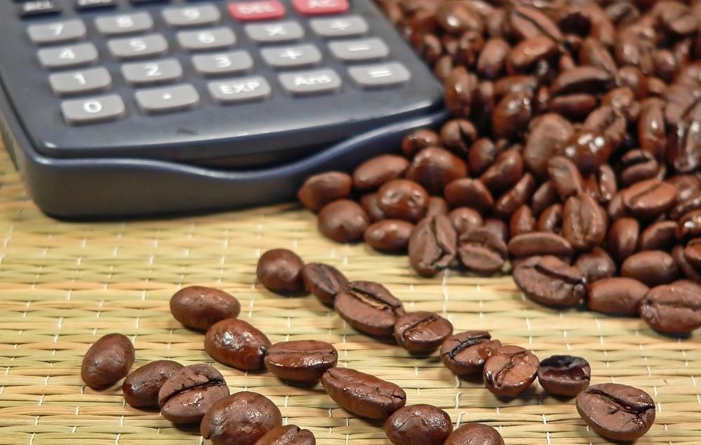 bean-counter-copy